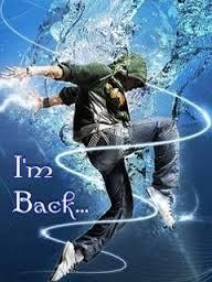 I_am_Back